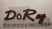 Doray Vintage Gems
