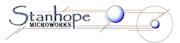 Stanhope MicroWorks