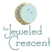 The Jeweled Crescent