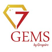 Gems by Gregoire