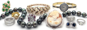 Cileone Jewelry