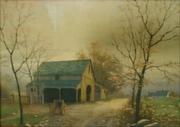 Prairieland Antiques