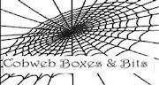 Cobweb Boxes & Bits