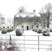 Albion Manor