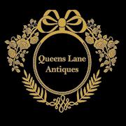 Queens Lane Antiques