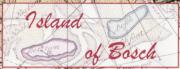 Island of Bosch