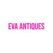 Eva Antiques