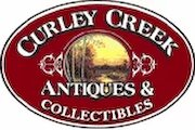 Curley Creek Antiques & Collectibles