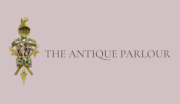 The Antique Parlour
