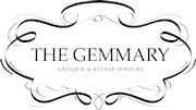 The Gemmary, LLC