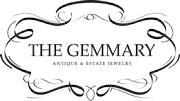 The Gemmary, LLC