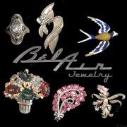 Bel-Air Jewelry