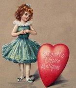 Heart's Desire Antiques