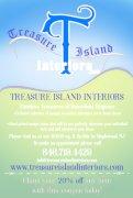 Treasure Island Interiors, LLC