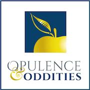 Opulence & Oddities