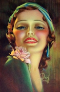 A Twinkle in Time Vintage Jewelry & Collectibles