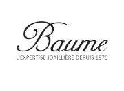 Baume Jewels