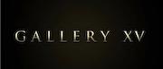 Gallery XV