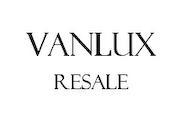 VanLux Resale