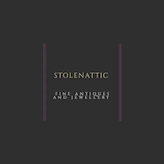 StolenAttic