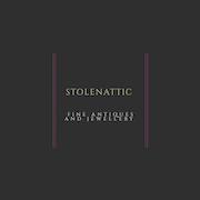 StolenAttic