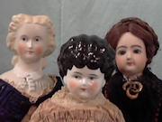 Xanadu House of Dolls
