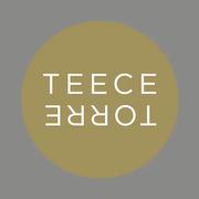 Teece Torre Jewelry