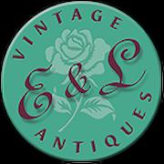 E&L Vintage & Antiques, LLC