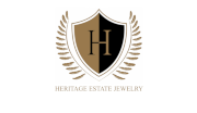 Heritage Estate Jewelry