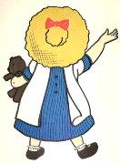 Gigi's Dolls & Sherry's Teddy Bears
