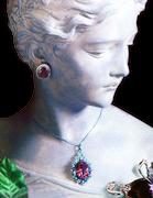 Fine Jewelry by Pamela
