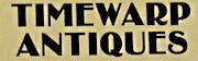Timewarp Antiques
