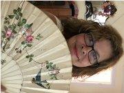 Jennifer Osner Textiles