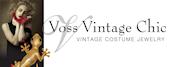 Voss Vintage Chic