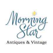Morning Star Antiques & Vintage