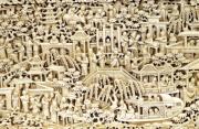asia-antika
