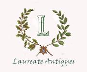 Laureate Antiques
