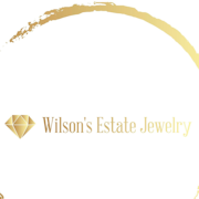 Wilson's Estate Jewelry