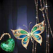 Gemstone Fine Jewels