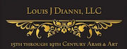 Louis J Dianni, LLC