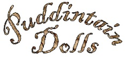 Puddintain Dolls