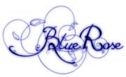 Blue Rose Antiques