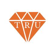 TRU Vintage Diamonds Ltd