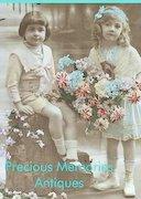 Precious Memories Antiques