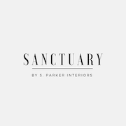 Sanctuary by S. Parker Interiors