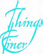 RMP Enterprises DBA Things Finer