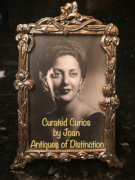 Curated Curios and Antiques by Joan