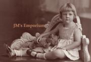 JM's Emporium