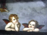 Genesis Antiques & Interiors
