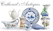 Cathcarts Antiques